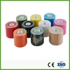 /product-detail/kinesiology-tape-for-athletes-colorful-physical-therapy-elastic-adhesive-sport-60308613721.html