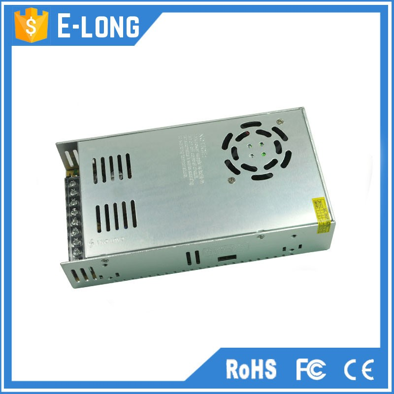 30w 36v 900ma led driver 2a 3.8a 5a 5.5a 6a 10a 12a 60a 50w 70w led lighting power supply