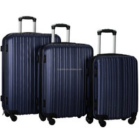 20 24 28inch President Luggage Bag
