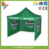 sunshade lisure furniture