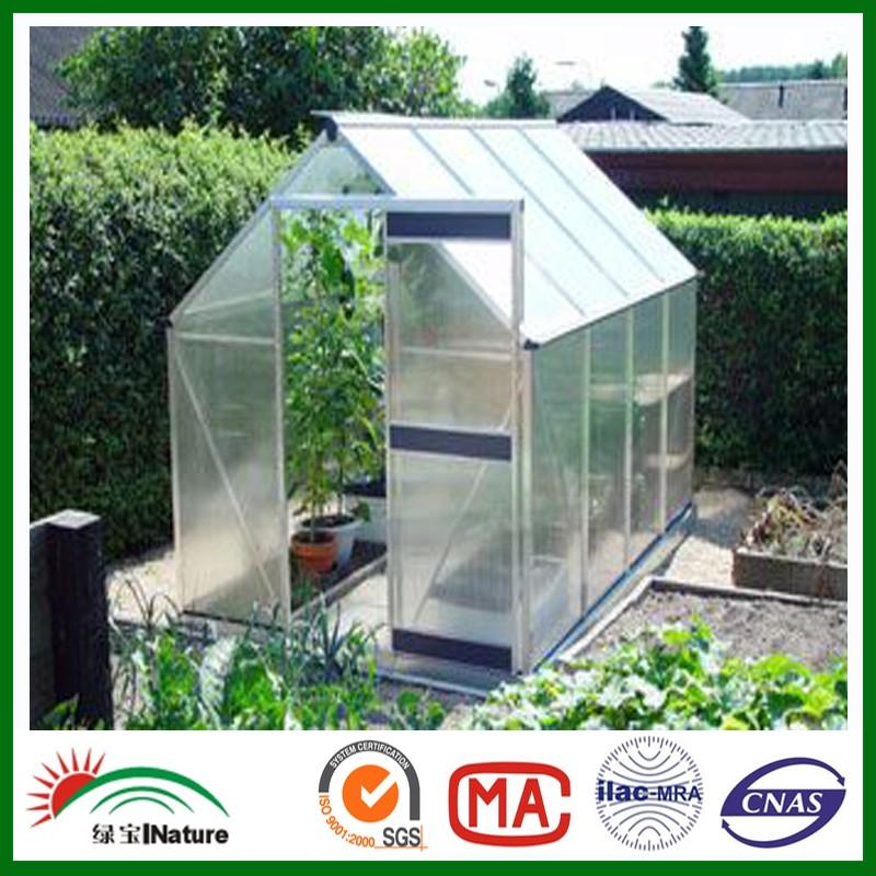 green house.jpg