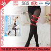 Foot Massage Japanese Compression stockings Seamless, Nylon Stockings