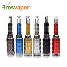 Hot selling K100 VAPE The Kamry K100 and K101 ,kamry k100,k ecig Kamry k100