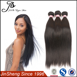 Top Grade 100 Human Hair Wholesale Virgin Malaysian Hair