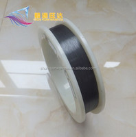 0.08mm duplicator tungsten corona wire