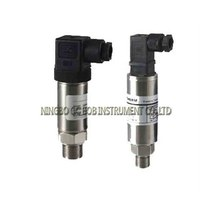 High Quality china pressure transmitter