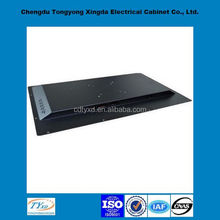 china direct factory professional OEM ODM custom metal boxes for sale