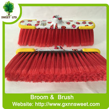 cleaning products for household coco broom
