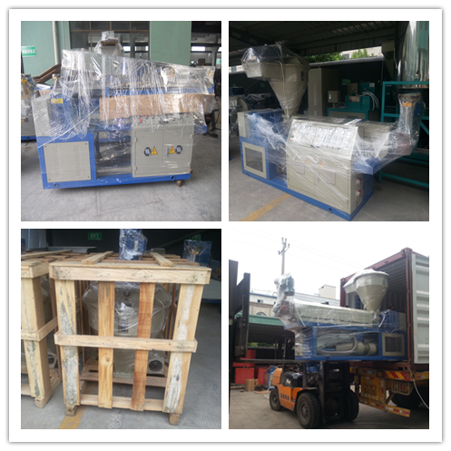 plastic recycling machine 3.png