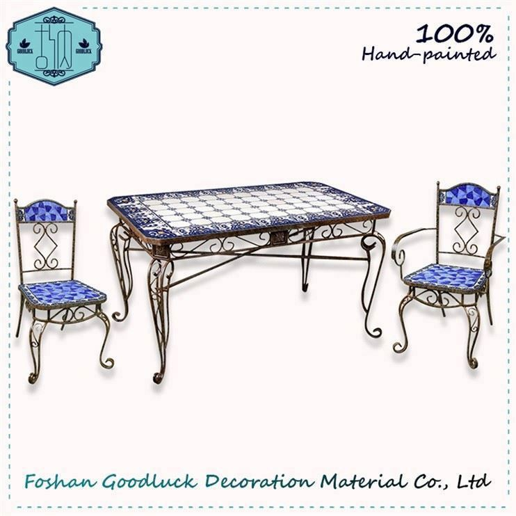 Handmade New Model Fasional Modern Design Stores Arabic Furniture Dubai