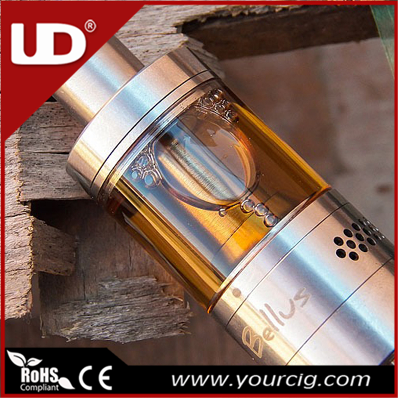2015 new coming vaporizer selling t7 atomizer USA market vaporizer