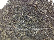 Green Tea Gunpowder 3505B brand and price
