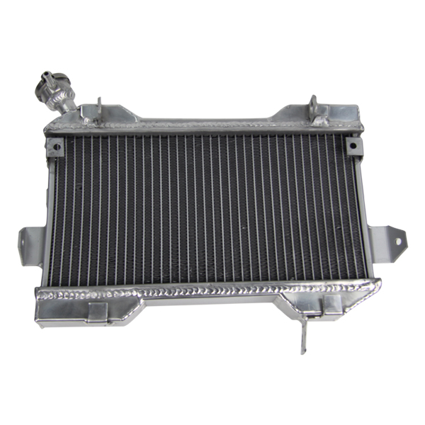Water Cooling Motorcycle Radiator LTR450 LT450R 06-09 for SUZUKI Auto Parts