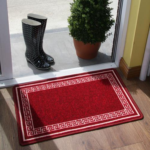 Multifunctional Large Bathroom Rugs And Mats With High Quality Buy Large Ba