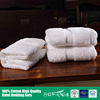 /product-detail/hotel-linen-bamboo-products-wholesale-green-eco-bamboo-terry-towel-mix-order-low-moq-prompt-delivery-60652940123.html