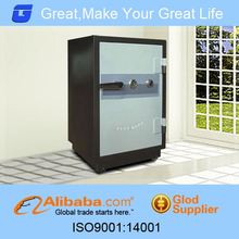 Hotel furniture,high quality vanguard safes