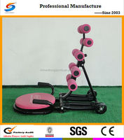 Hot sell Fitness Equipment and vibration machine oscillating TC005