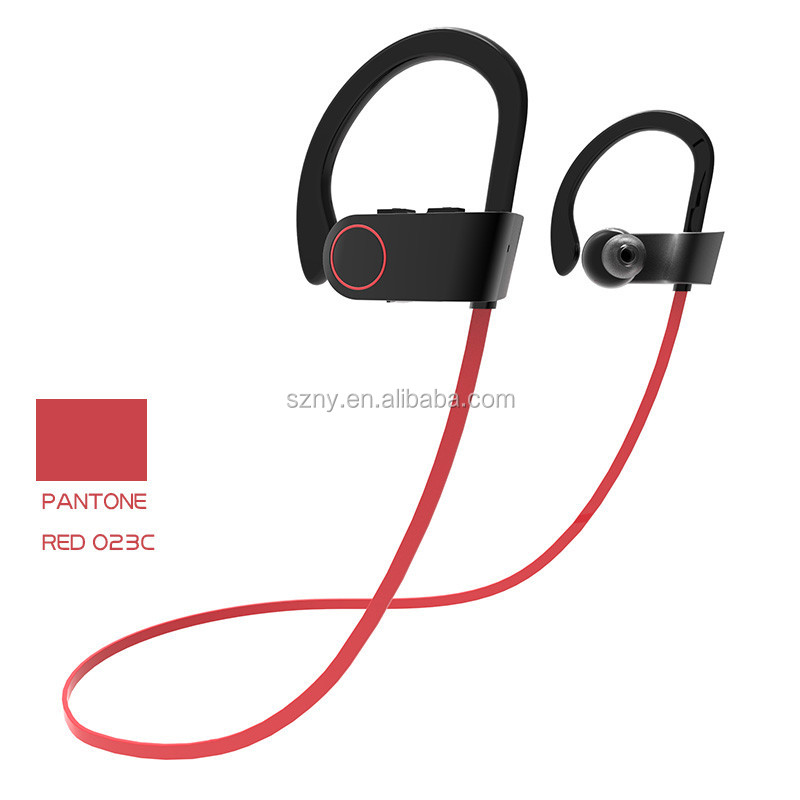 Shenzhen bluetooth headphones for Smartphones