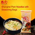 Wholesale Instant Noodles Plain Noodle with Seasoning Bags Xiang Nian Brand