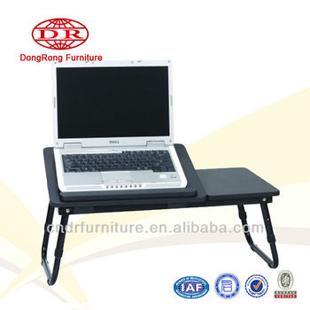 popular laptop computer desk