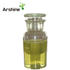 high quality cheap 100% Purity essential oil mentha oil