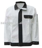 Jacket,workwear,work clothing,Garment,working