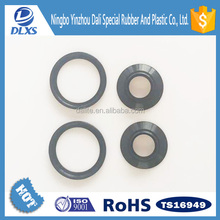 Alibaba Cheap Wholesale Oil Filter NBR rubber gasket