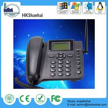 2014 new promotional products cdma 800mhz handset / cheap cdma phones LS-960