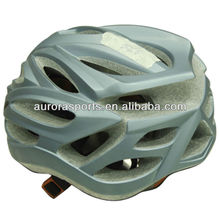 adults men safety helmet with CE approved/Helmet with oversized air vents/Helmet