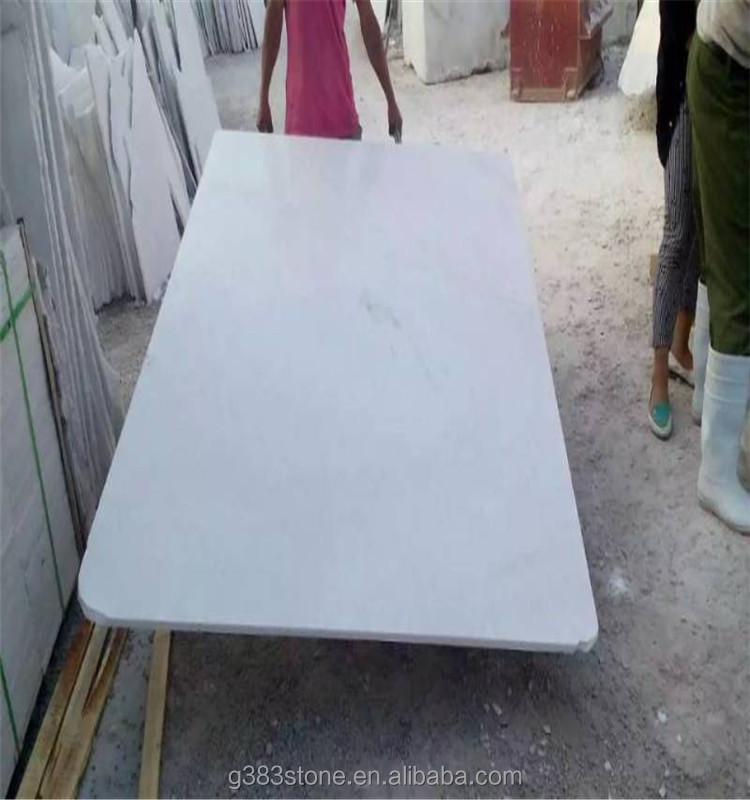 Top supplier White Statuario Venato Marble With Italy Snow White Marble