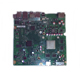 Replacement Mainboard Motherboard for XBOX 360 Slim Motherboard