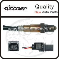auto parts oxygen sensor 003 542 72 18 for mercedes benz/for bmw