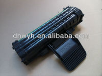 for Samsung Printer ML 1610 Toner Cartridge