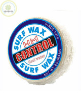 Natural minerals outdoor surfing wax/Custom sports high quality surfing wax