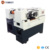 automatic threading machine screw making machine thread rolling machine TB-40S