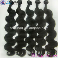 Tangle Free Unprocessed expression hair braiding extensions