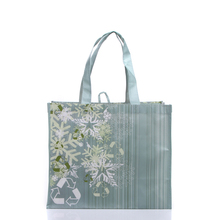 Hot sale recycle non woven pp shopping bag china supplier / reuseable supermarket shopping bag wholesale