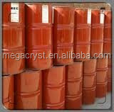 adhesive glue for rubber recycled rubber mat liquid polyurethane rubber