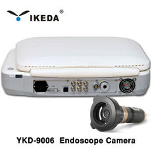 YKD-9006Pro medical endoscopy camera for video endoscope gastroscope