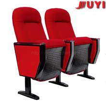 JY-605R factory price furniture agents armrest chairs furniture agents