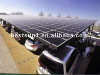 china solar wholesale 10kw
