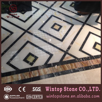 marble carving type and home decoration use stone wall decorate