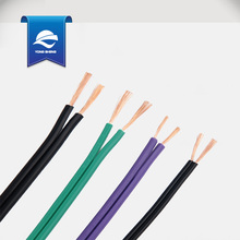 SPT 2 core 18 AWG UL listed power cable