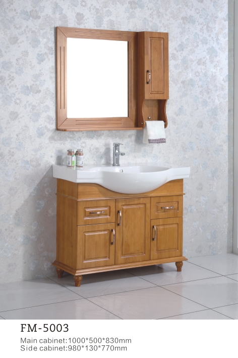 tona bathroom vanity MF-5003