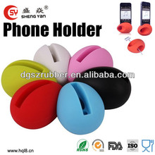 China supplier supply phone book holders
