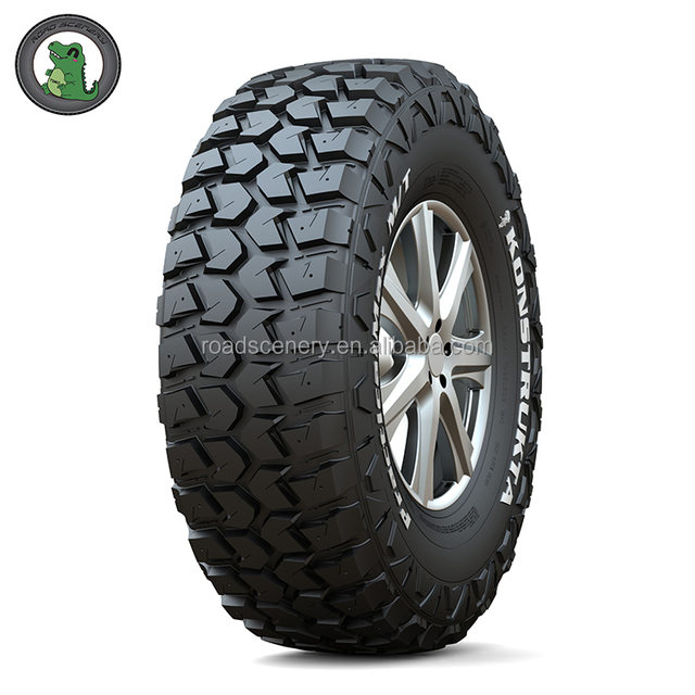 China best MT range Mud and snow tyre 31x10.5R15LT looking for business partner