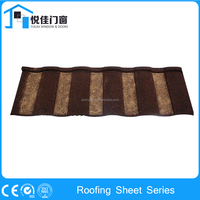 Antique design used roof tiles Sand,sand shingles cost