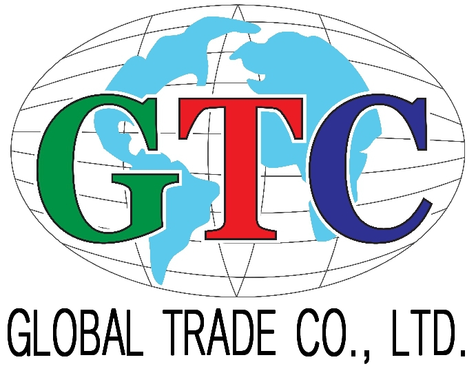 Korea General Trade Company with Import & Export Agency Businesses