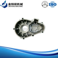 OEM Factory Made precision aluminum die casting part