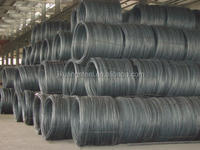 alibaba online shopping Coiled Reinforced Bar/deformed Bar In Coils/rebar